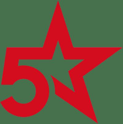 5 Star Installations